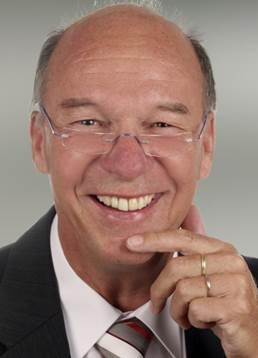 HANA Alliance Dieter Huber basycs