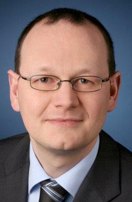 HANA Alliance Gerhard Baier treorbis FBA
