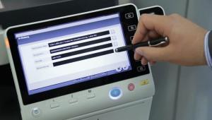 MFP SAP IT-Onlinemagazin
