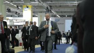 SAP Jobs Karriere Chancen Frauen