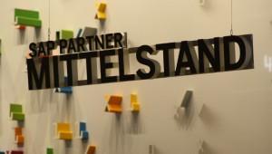 SAP Partner Mittelstand HANA