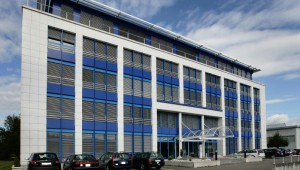 SAP Partner Schweiz GIA