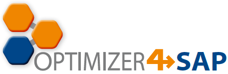 Optimizer for SAP