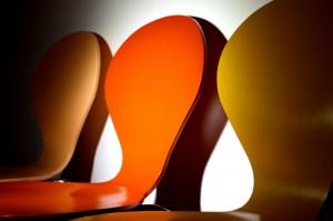 SAP Karriere als Experte oder Führungskraft