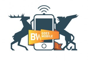 Wettbewerb Mobile Business MFG_BWGM