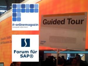 SAP Community CeBis