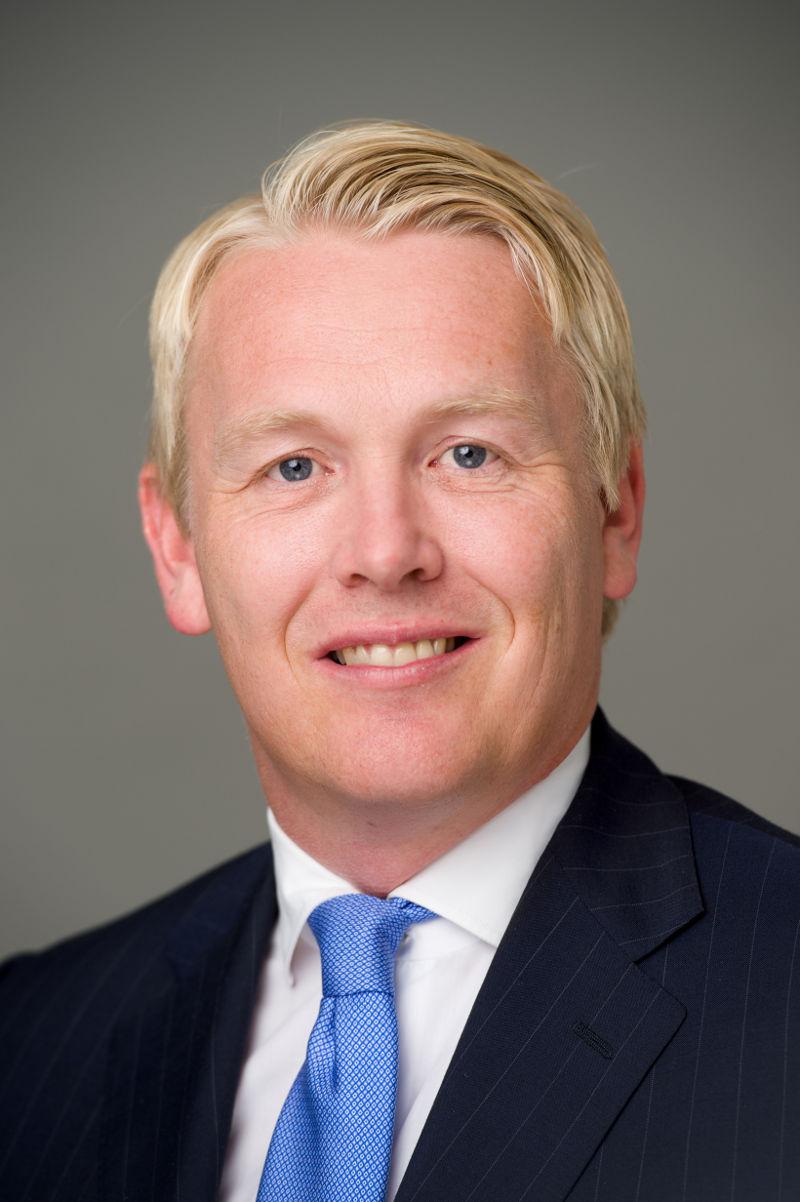 Interview IT-Onlinemagazin SAP Hartmut Thomsen