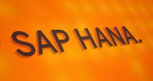 SAP CeBIT 2014
