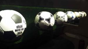 IT-Onlinemagazin Fußball CeBIT 2014