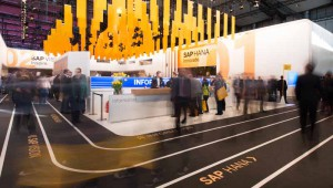 SAP-Innovation-2014