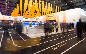 SAP-Innovation-2014