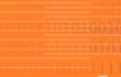 SAP Archiv ILM