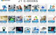 SAP E-Book Flatrate Sonderkonditionen