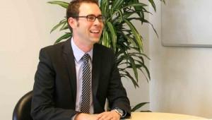 SAP Stammdatenqualität Hüsing FIS