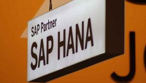 SAP HANA Partner