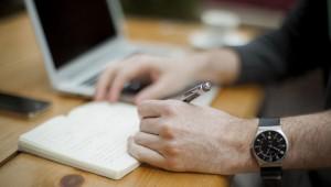 SAP-Karriere-Wechsel