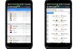 Android App WM Freund 2014 Brasilien