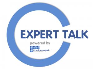 IT-Onlinemagazin Expert-Talk