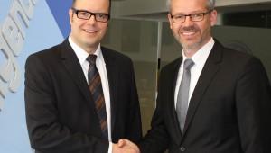 itelligence top flow Partnerschaft