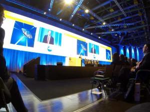 DSAG-Jahreskongress-2014