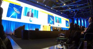DSAG Jahreskongress 2014 Leipzig