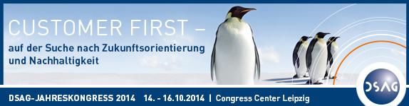 DSAG-Jahreskongress-2014-Banner