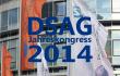 DSAG JK 2014