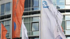 DSAG-Umfrage-SAP-Support