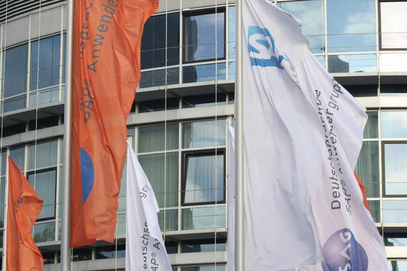 SAP Standard Support oder Enterprise Support?!