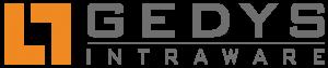 Logo-GEDYS-IntraWare---RGB