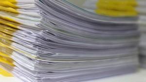 SAP-Archiv-Dokumentenmanagement