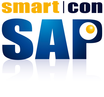 smart-con-SAP-2014-Berlin
