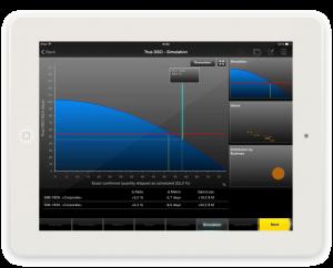 Predictive-Analytics-Trufa-iPad