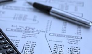 SAP FI CO Finanzwesen der Zukunft