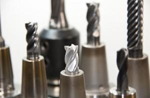 Trebing+Himstedt SAP Produktion Montage