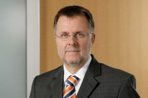 SAP-HANA-Predictive-Trufa-Ralph-Treitz