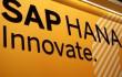 SAP Experte ABAP HANA Seminar