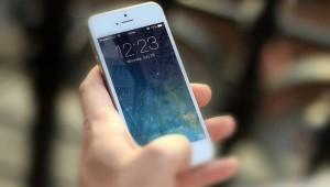 SMP-3.0-SAP-Mobile-Plattform