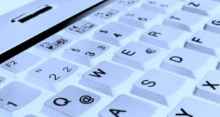 EXCEL planen rechnen kalkulieren SAP