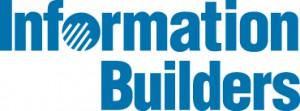 DSAG Jahreskongress 2014 Information Builders