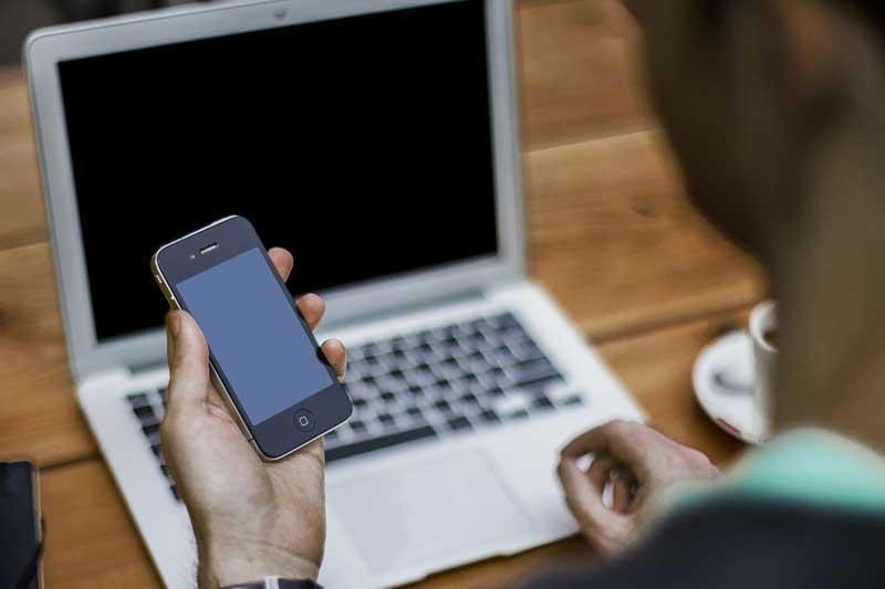 Mobile SAP Strategie