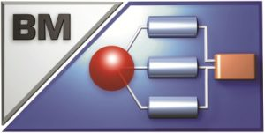 Prozessautomatisierung SAP