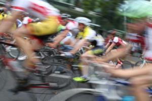 SAP Fitness Test Datavard Gartner