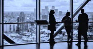 SAP Lizenzen Transparenz Kosten sparen