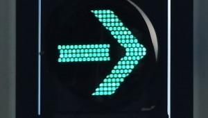 SAP Rechenzentrum Automatisierung Datacenter