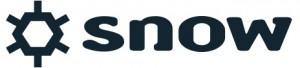 Snow SAP Optimizer