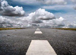 SAP Cloud Partner werden