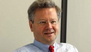 DSAG Hans-Achim Quitmann