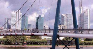 SAP Finanzforum 2015 Frankfurt