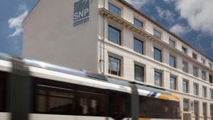 snp-snp-schneider-neureither-partner_b9c584007b